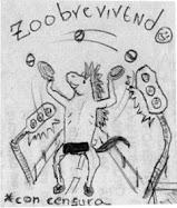 Zoofilia #4: Sobrevivencia