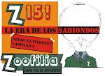 Zoofilia #15: La era de los sabiondos