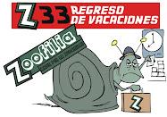 Zoofilia #33: Regreso de vacaciones