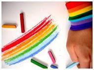 Diversidad=Igualdad