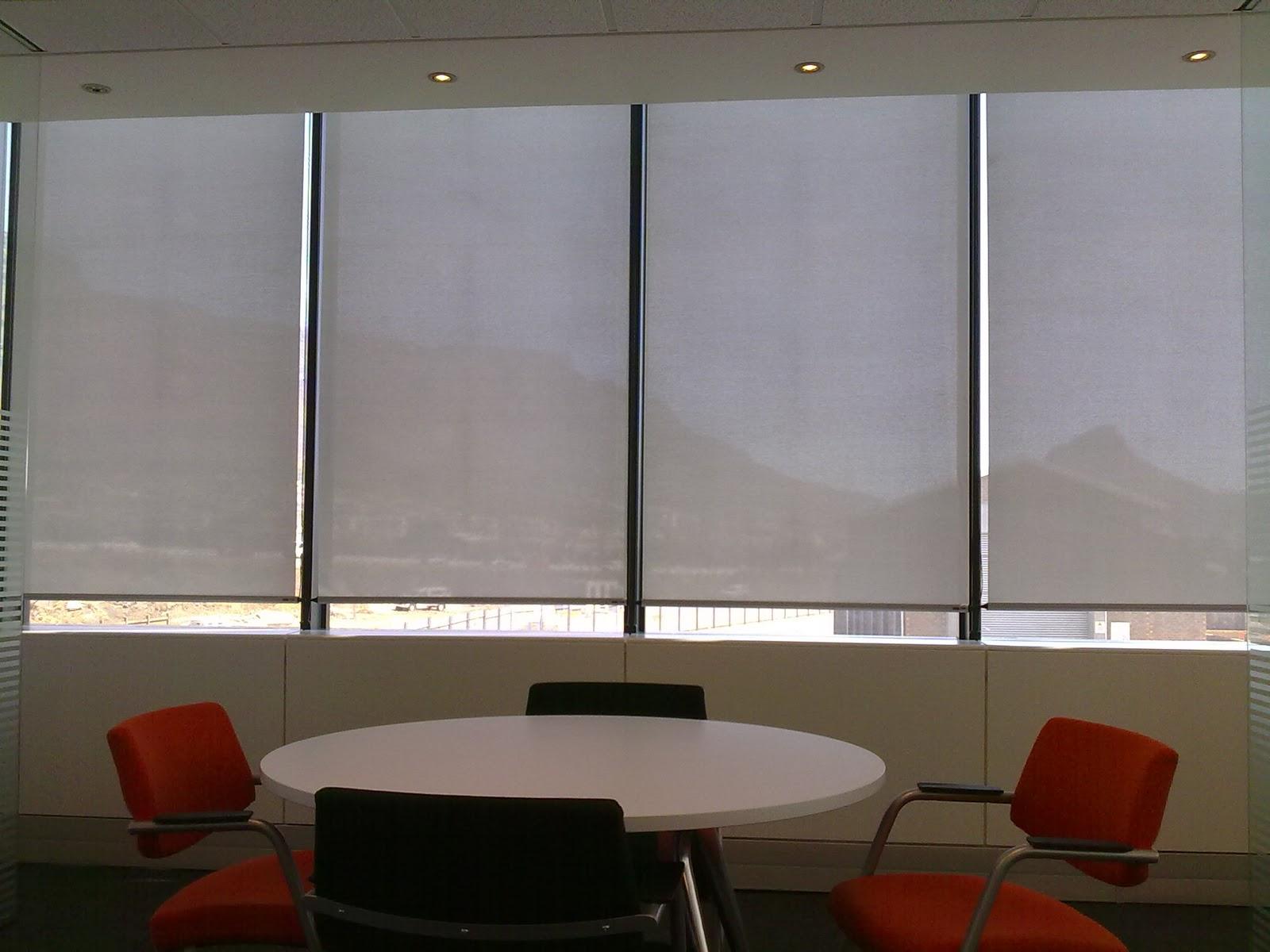 office blinds 2017 grasscloth wallpaper