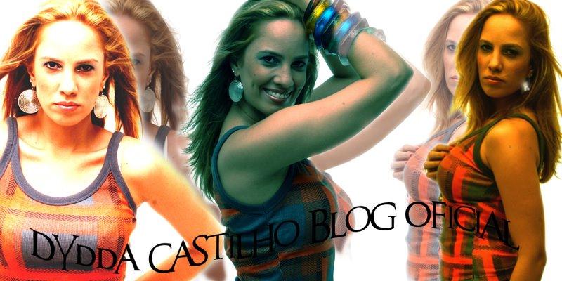 Dydda Castilho