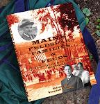 Maine Feldspar Families and Feuds Reviews