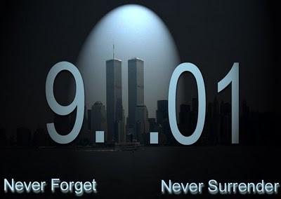 9-11-01+Stop-marxism