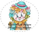 PAST DT Member - KLM Digital Designs