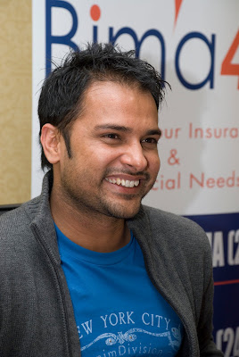 Amrinder Gill Wife http://www.starbuzzonline.com/2010/09/ik-kuri-punjab-di-now-on-all-over.html