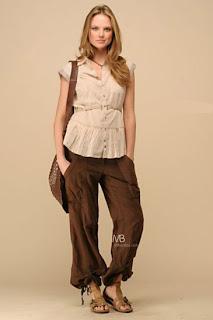 Jalalposter.ir    مدل لباس فشن دخترانه