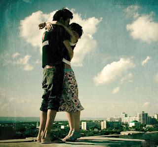 والپیپر های عاشقانه و رمانتیک