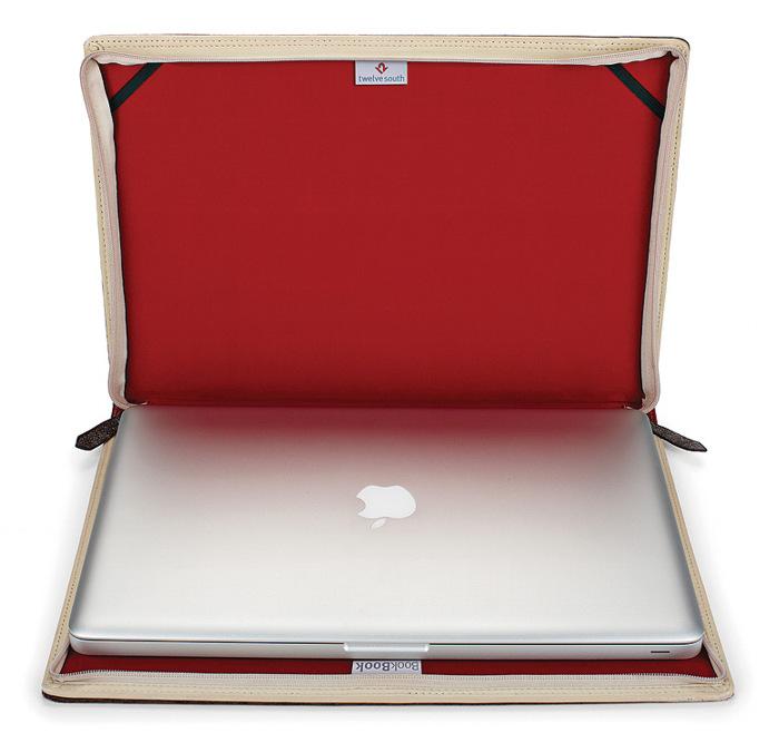 Originales fundas para laptop lodijoella for Fundas notebook