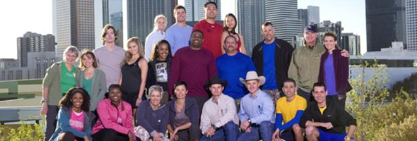 Amazing Race Season 16 Casts & Episode Guide