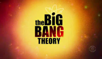 Big Bang Theory Season 4 Cast & Spoilers Unveiled