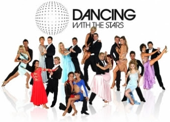 Dancing With the Stars season 12 premiere date confirmed