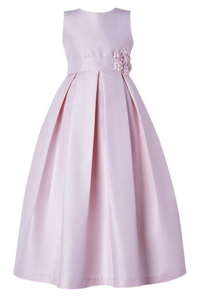 Morena de vestido fino e provocante com bunda perfeita - 1 part 6