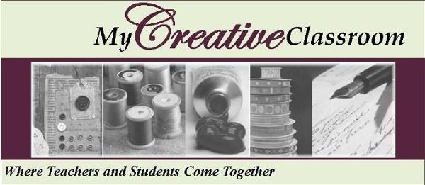 My Creative Classroom