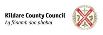 Kildare County Council Arts Service