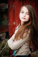 Alexandrea Shea
