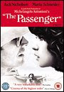THE PASSENGER