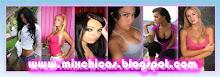 Fotos de Chicas Y Nenas