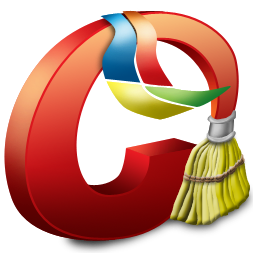 ccleaner programas esenciales