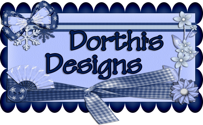 Dorthi&#39;s Designs