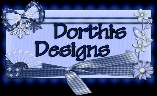 Dorthi's Designs
