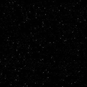 Space..