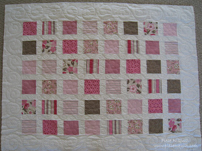 Quilting Projects for Charm Packs | eHow - eHow | How to
