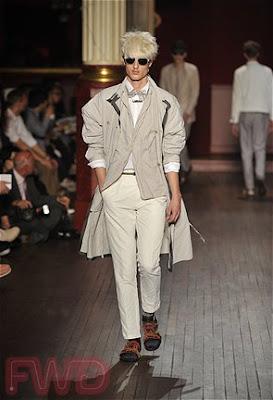 designer clothes || Lanvin