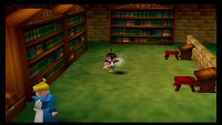 Quest64 Ingame 2