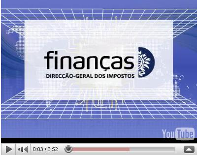 As Finanças no Youtube