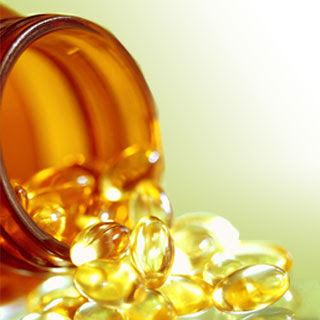 http://4.bp.blogspot.com/_DFjIkoLEX-M/THvmApOMoZI/AAAAAAAACf4/mbpc6kc29h0/s320/omega-3-fatty-acids.jpg