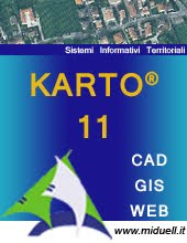 Corso GIS multipiattaforma di GEOforUS.it