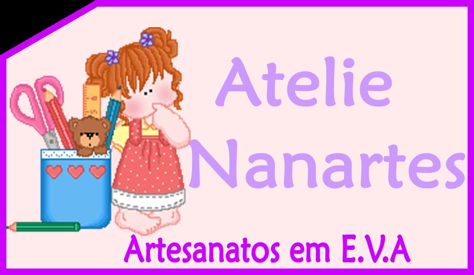 Atelie Nanartes