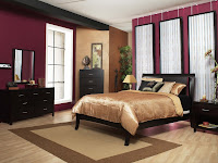 Best Selling Home Decor Furniture