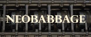 Neobabbage
