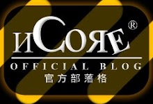 NCORE Official Blog