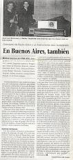 La Prensa 24/04/1998