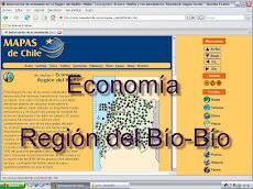 Nuestra región
