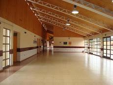 Más imágenes de la escuela