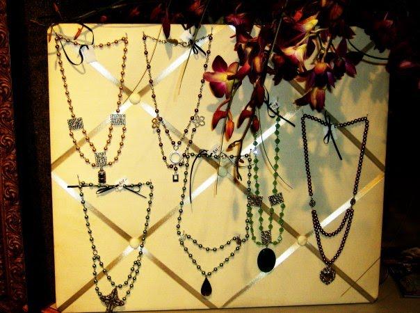 Jewelry Anyone?