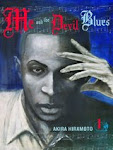 Me &amp; the Devil Blues