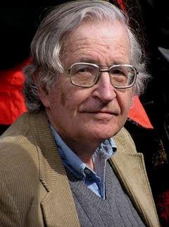 مراجع متنوعة 448px-Chomsky