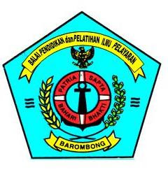 BP2IP BAROMBONG