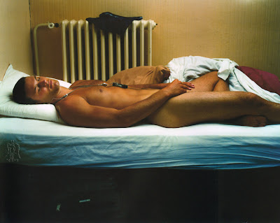 "Naked+Man+Sleeping Danielle Lloyd and Sophie Howard Nude and Topless – ""When Daielle Met Sophie ..."