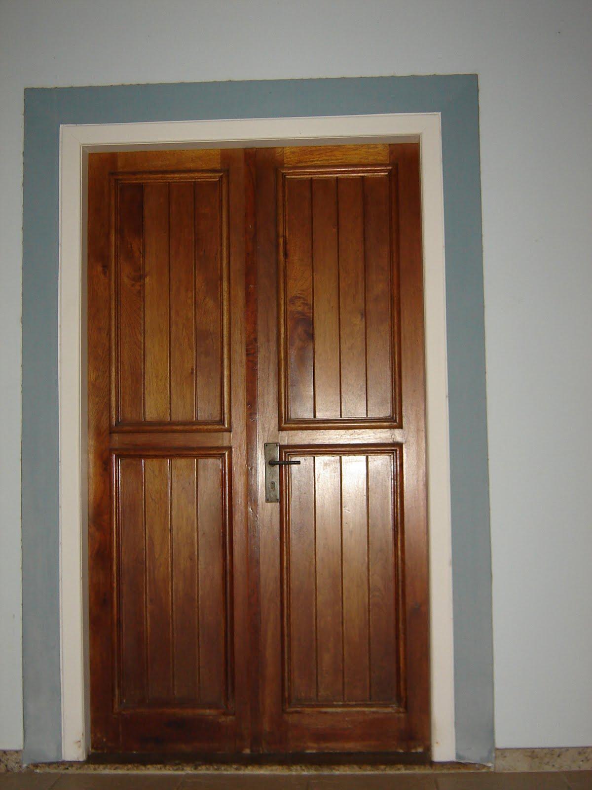 #452110 Fotos De Portas E Janelas Madeiras Em Geral Rio Janeiro 592 Janelas Em Madeira Rio De Janeiro