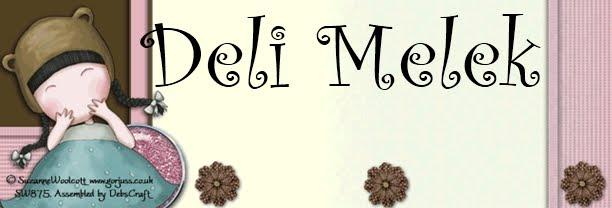 Deli Melek