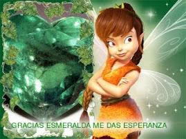 PREMIO  MEME  DE  LAURA