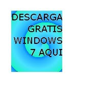 Windows 7 GRATIS