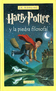 saga_completa_libros_harry_potter_1