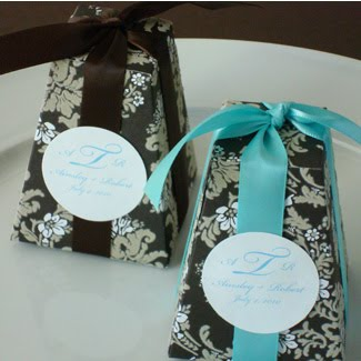 My Wedding Favors Etc -